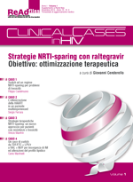Clinical Cases - Numero 1 - 2014