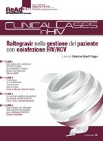 Clinical Cases - Numero 4 - 2014