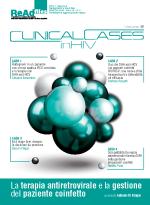 Clinical Cases - Numero 2 - 2015