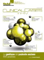Clinical Cases - Numero 3 - 2015