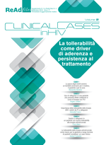 Clinical Cases - Numero 2 - 2016
