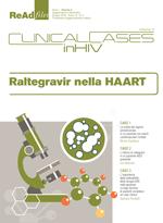 Clinical Cases - Numero 3 - 2018