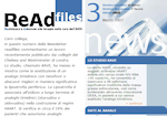 Newsletter - Numero 3 - 2007