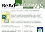 Newsletter - Numero 4 - 2007