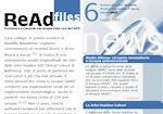 Newsletter - Numero 6 - 2007