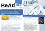 Newsletter - Numero 8 - 2007