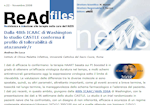 Newsletter - Numero 10 - 2008
