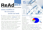 Newsletter - Numero 3 - 2008