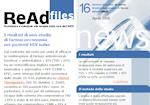 Newsletter - Numero 4 - 2008