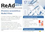 Newsletter - Numero 5 - 2008