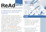 Newsletter - Numero 6 - 2008