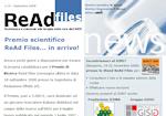 Newsletter - Numero 7 - 2008