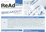 Newsletter - Numero 8 - 2008