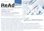 Newsletter - Numero 2 - 2009