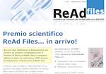 Newsletter - Numero 9 - 2009