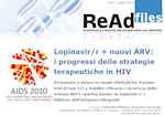Newsletter - Numero 10 - 2010