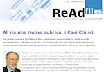 Newsletter - Numero 3 - 2010