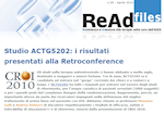 Newsletter - Numero 5 - 2010