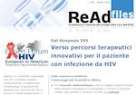 Newsletter - Numero 7 - 2010