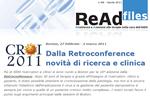 Newsletter - Numero 4 - 2011