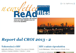 Newsletter - Numero 3 - 2013
