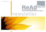 Newsletter - Numero 2 - 2014