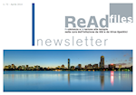 Newsletter - Numero 3 - 2014