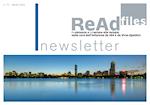 Newsletter - Numero 5 - 2014