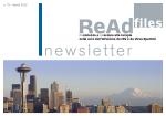 Newsletter - Numero 4 - 2015