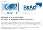 Newsletter - Numero 7 - 2015
