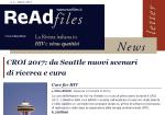 Newsletter - Numero 2 - 2017