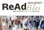 Newsletter - Numero 3 - 2020