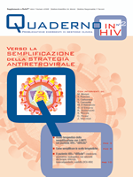 Quaderno - Numero 2 - 2007