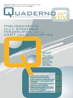Quaderno - Numero 4 - 2007