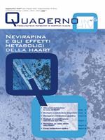 Quaderno - Numero 5 - 2007