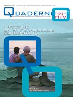 Quaderno - Numero 1 - 2008