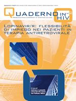 Quaderno - Numero 2 - 2008