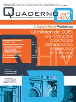 Quaderno - Numero 1 - 2009