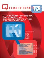 Quaderno - Numero 2 - 2009