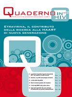 Quaderno - Numero 2 - 2010