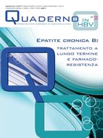 Quaderno - Numero 3 - 2010