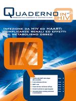 Quaderno - Numero 3 - 2011
