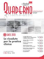 Quaderno - Numero 2 - 2013
