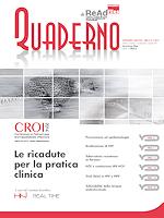 Quaderno - Numero 1 - 2014