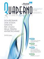 Quaderno - Numero 2 - 2014