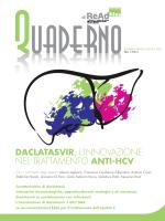 Quaderno - Numero 2 - 2015