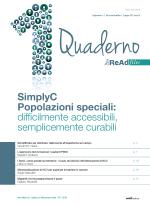 Quaderno - Numero 2 - 2019
