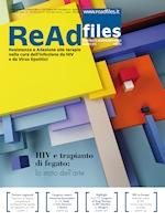 ReAd files - Numero 4 - 2012