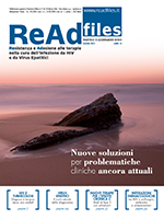 ReAd files - Numero 2 - 2013