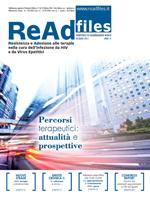 ReAd files - Numero 4 - 2013